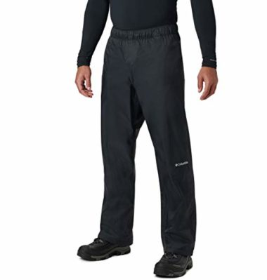 Columbia Rebel Roamer Mountaineering Pants