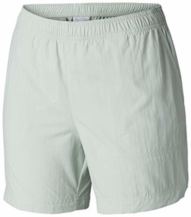Columbia Women's Sandy River Climbing Shorts