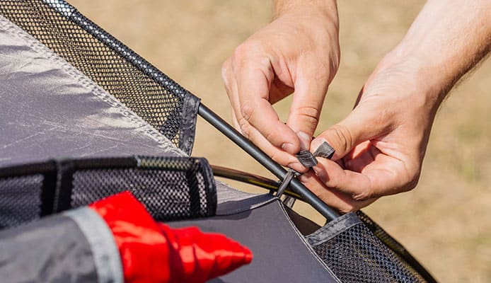 DIY_Tent_Poles_Guide_For_Beginners