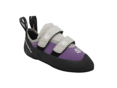 Evolv Elektra Women's Climbing Shoes