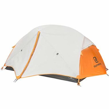 Featherstone 2 Person Lightweight Hiking Tent