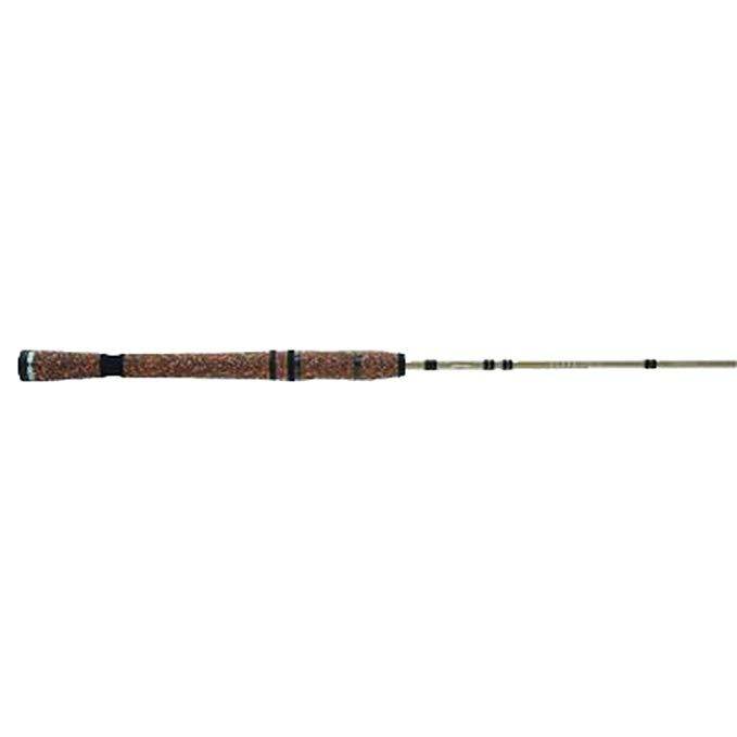 Fenwicks Elite Tech Jigging Walleye Rod