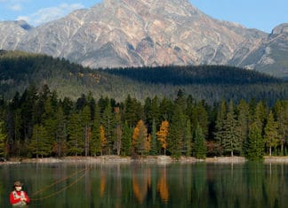 Fishing_In_Canada_Breathtaking_Canada_Fishing_Trips