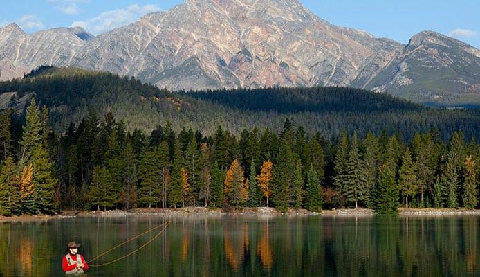 Fishing_In_Canada_Breathtaking_Canada_Fishing_Trips