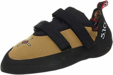 Five Ten Anasazi Gym Climbing Shoes