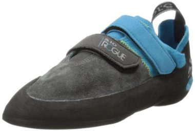 Five Ten Rogue VCS Men's Rock Climbing Shoes