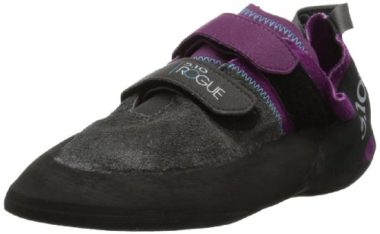 Five Ten Women's Rogue Gym Climbing Shoes