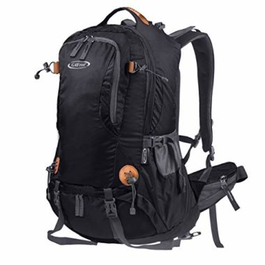 G4Free 50L Climbing Backpack