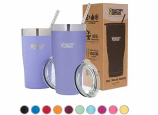 Healthy_Human_Travel_Cup_Review