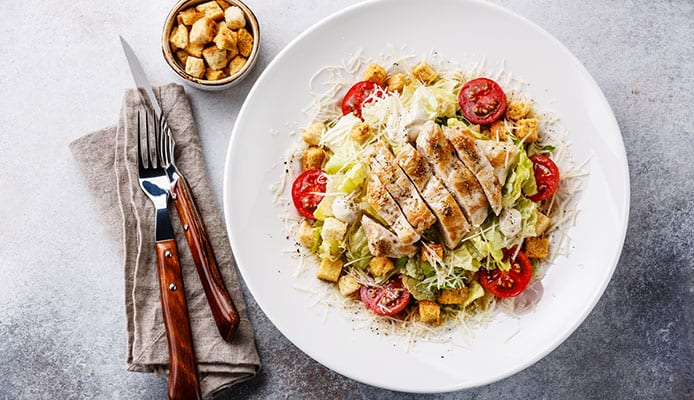 Hogfish_with_Tomatoes