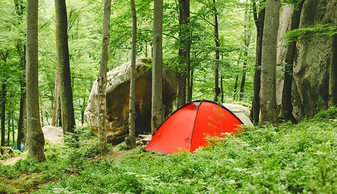 Homemade_Portable_Air_Conditioner_-_DIY_Tent_AC