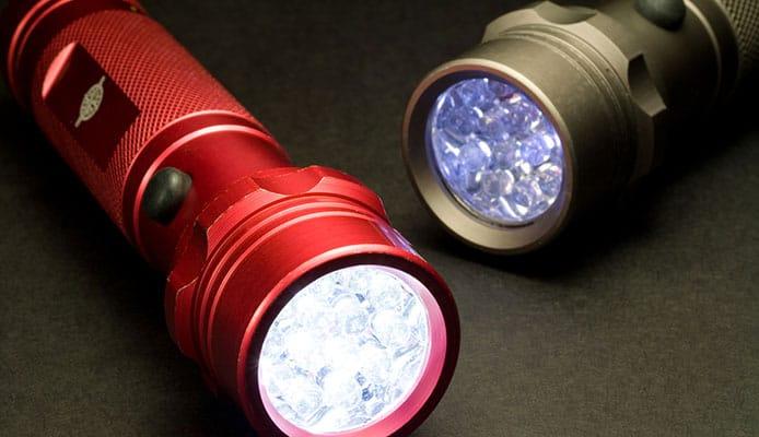 How_Does_A_Flashlight_Work_-_Inside_Of_A_Flashlight