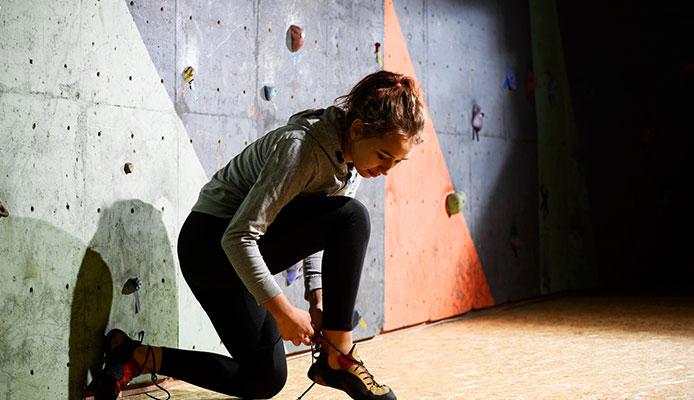 How_Long_Should_Bouldering_Shoes_Last