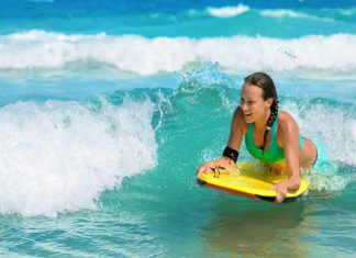 How_To_Bodyboard_Best_Bodyboarding_Tips
