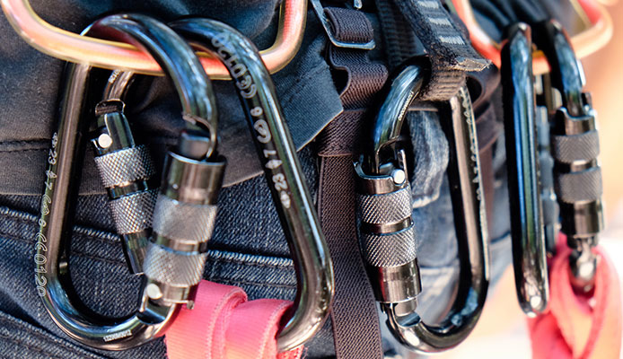How_To_Choose_Belay_Device