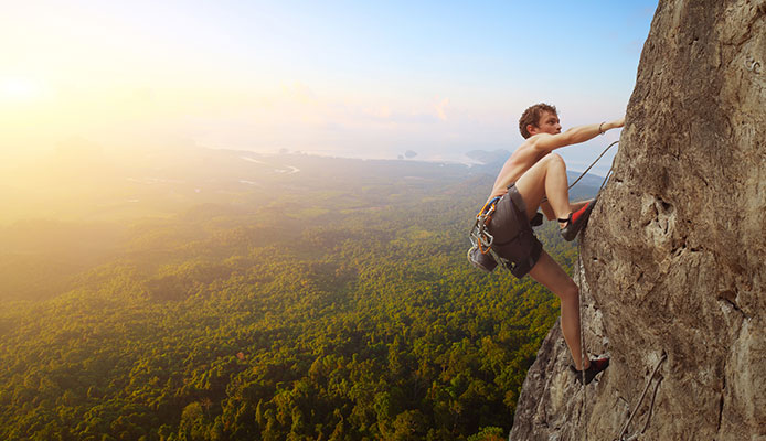 How_To_Choose_Climbing_Shorts