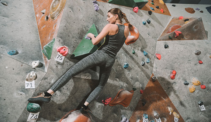 How_To_Choose_Gym_Climbing_Shoes