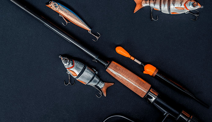 How_To_Choose_Swimbait_Rod