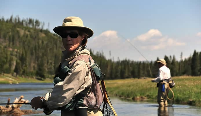 How_To_Choose_Waders_For_Women