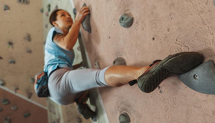 How_To_Choose_Women_s_Climbing_Pants
