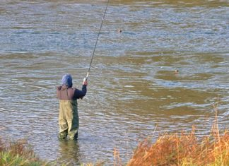 How_To_Choose__Hip_Waders