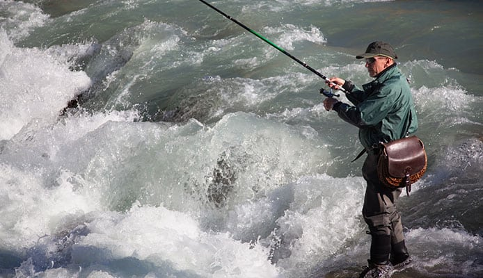 How_To_Choose__Pen_Fishing_Rod