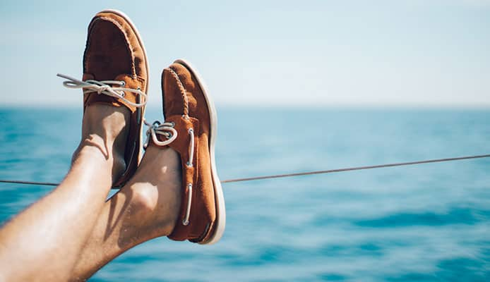 How_To_Clean_Boat_Shoes_Without_Ruining_The_Leather
