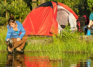 How_To_Heat_A_Tent_-_10_Tent_Heating_Ideas