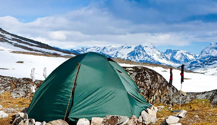 How_To_Insulate_A_Tent_Tent_Insulation_101