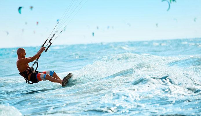 How_To_Kitesurf_Kitesurfing_For_Beginners