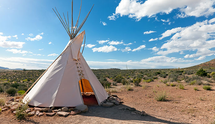 How_To_Make_A_Teepee_-_Both_For_Kids_And_Adults