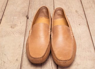 How_To_Soften_Leather_Shoes_Without_Ruining_Them