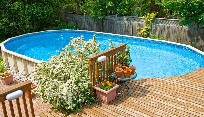How_To_Vacuum_Above_Ground_Pool_In_6_Steps