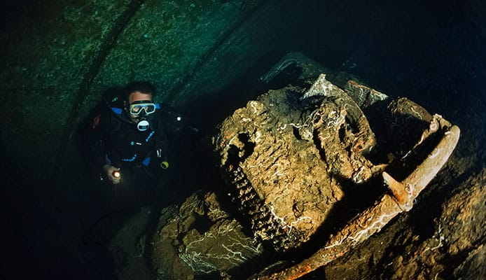 How_long_can_you_dive_on_a_rebreather