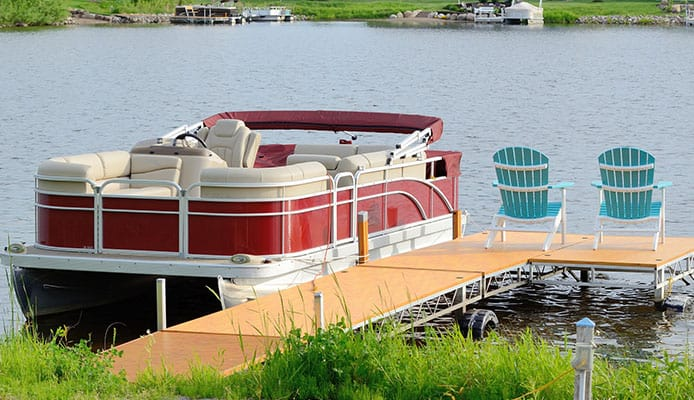 How_much_does_a_pontoon_boat_cost