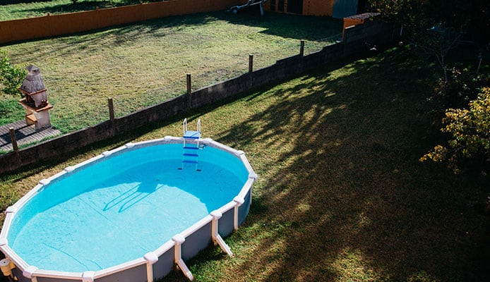 How_to_Drain_An_Above_Ground_Pool_Very_Fast