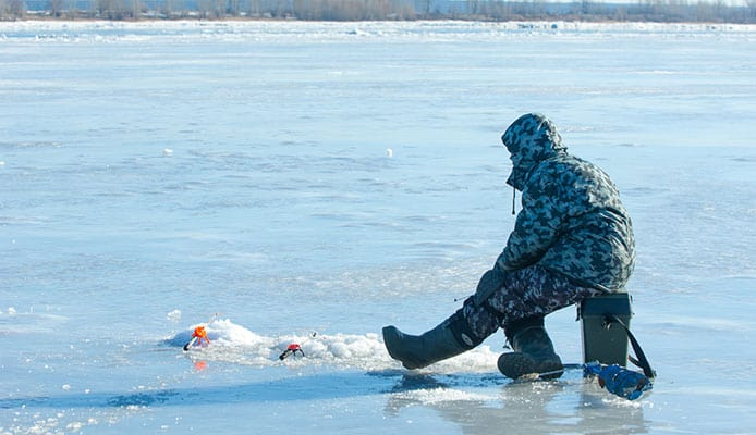 Ice_Chainsaw_For_The_Ultimate_Ice_Fisherman