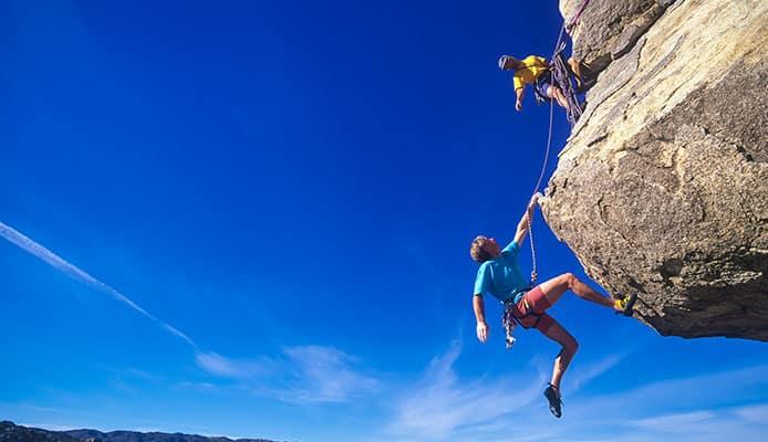 Is_Rock_Climbing_a_good_workout