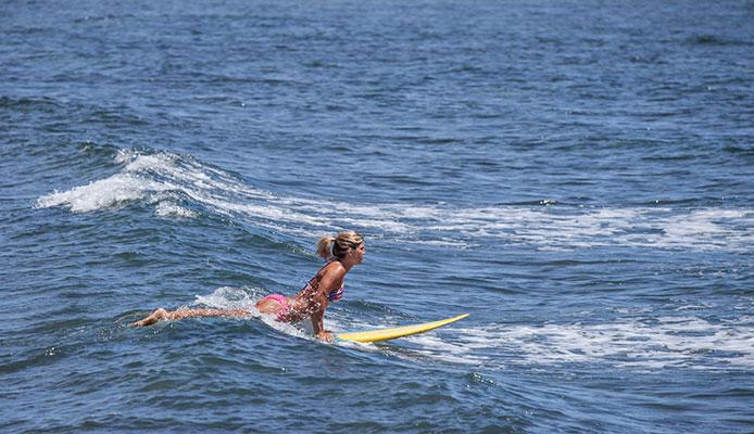 Is_bodyboarding_easier_than_surfing_(2)