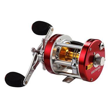 KastKing Rover Salmon Reel