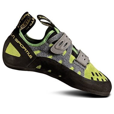 La sportive Tarantula Men's Rock Climbing Shoes