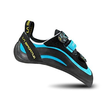 La Sportiva Miura Women's Climbing Shoes