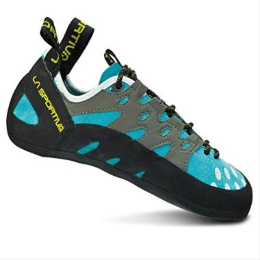 La Sportiva Women's TarantuLace Cheap Climbing Shoes