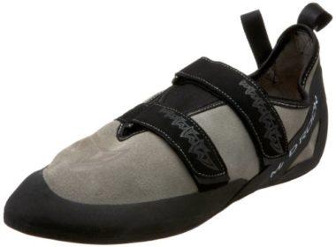 Mad Rock Men's Drifter Bouldering Shoes