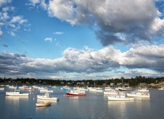 Maine_Fishing_Laws_Read_This_Before_Leaving_Your_Home