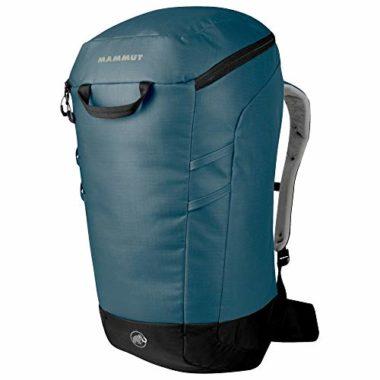 Mammut Neon Gear 45 L Climbing Backpack