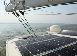 Marine_Solar_Panel_Installation_Step_By_Step_Guide
