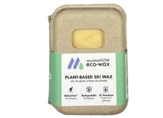 Mountain_FLOW_Eco_Wax_Review-