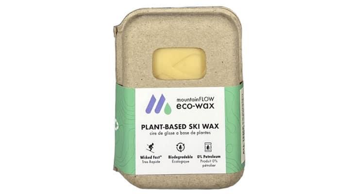 Mountain_FLOW_Eco_Wax_Review-