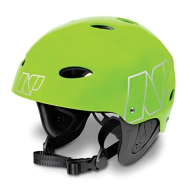 NP Surf Watersports Wakeboard Helmet